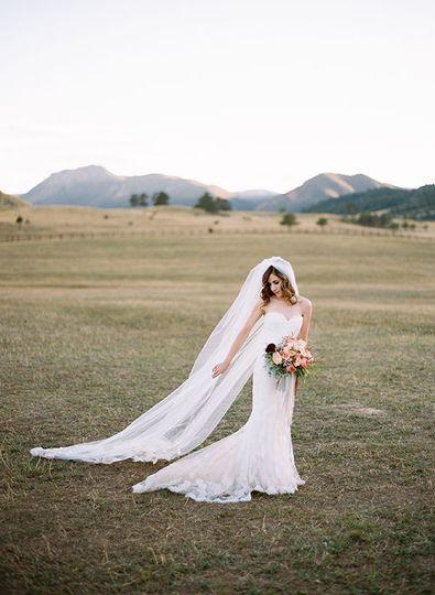 40e9068d56e62947 0503 Bryce Mandy Fine Art Film Photography Destination Wedding