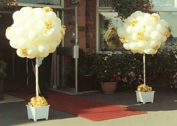 balloon 7 lg
