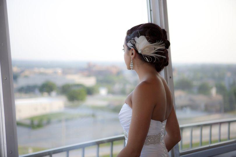 bride 51 401890