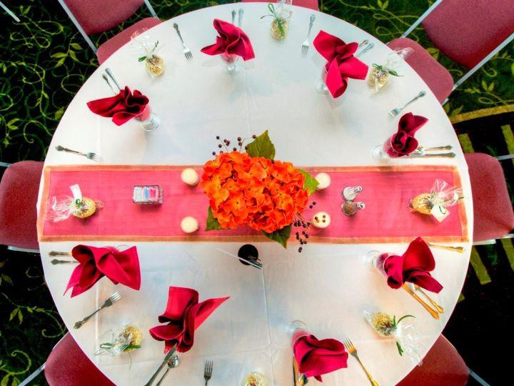 Tmx 1426088656398 38246110151044333199153654077522n Des Moines, IA wedding venue