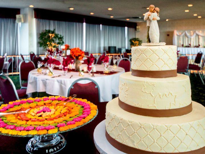 Tmx 1426088678979 411450101510443336791532040538562o Des Moines, IA wedding venue