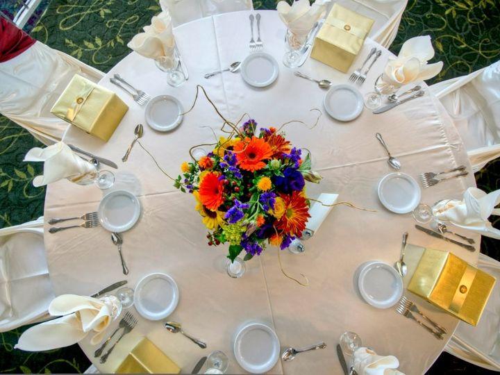 Tmx 1426088735719 42513410151044253194153275319658n Des Moines, IA wedding venue