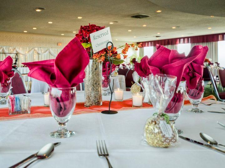 Tmx 1426088838830 48788410151044252479153524787240n Des Moines, IA wedding venue