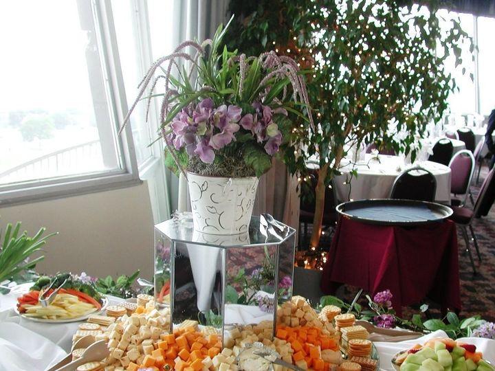 Tmx 1426088871910 564136101510443717141531134414136n Des Moines, IA wedding venue