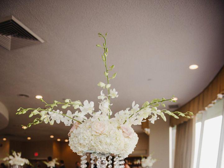 Tmx 1485278122167 4 Des Moines, IA wedding venue