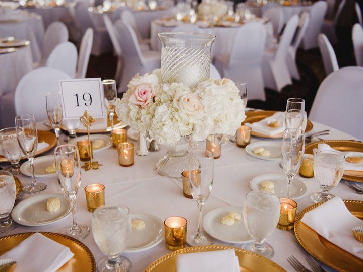 Tmx 1485278241853 5 Des Moines, IA wedding venue