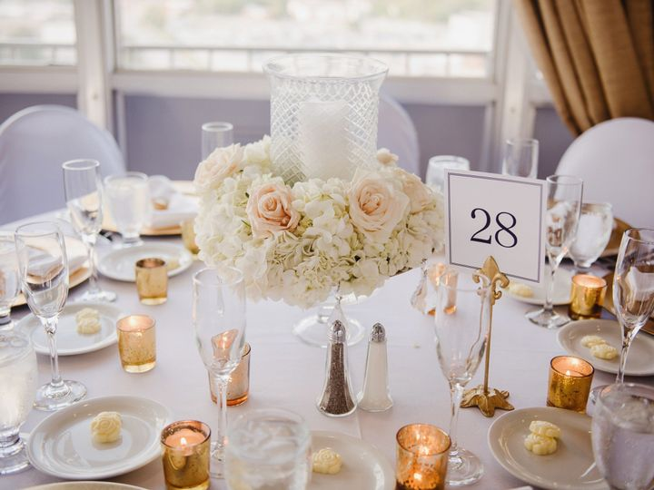 Tmx 1485278329411 6 Des Moines, IA wedding venue