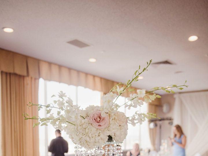 Tmx 1485278412949 7 Des Moines, IA wedding venue
