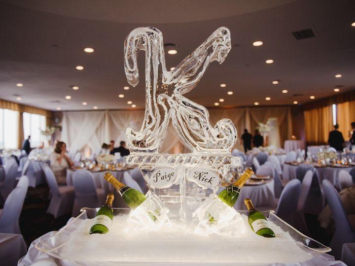 Tmx 1485278895019 10 Des Moines, IA wedding venue