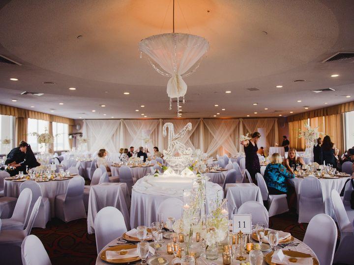 Tmx 1485278988380 11 Des Moines, IA wedding venue