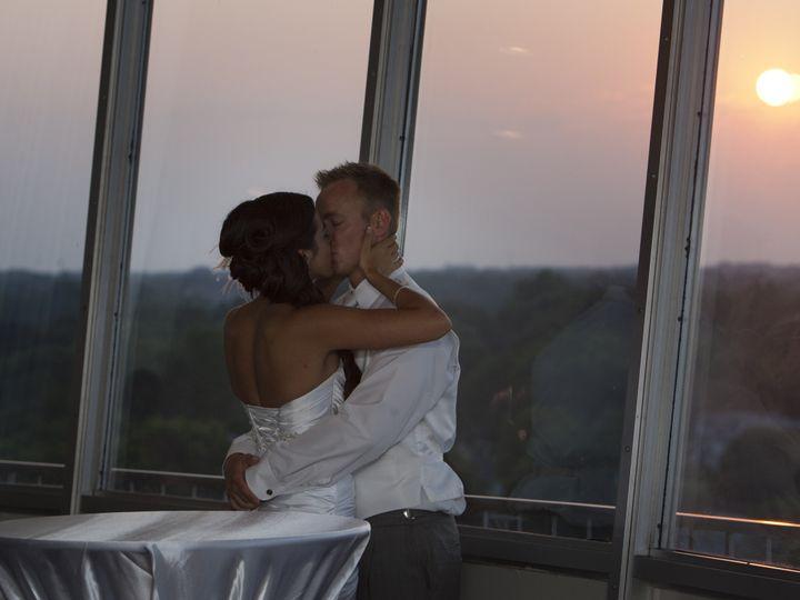 Tmx 1485279207986 2013 07 06 19.36.16 Des Moines, IA wedding venue
