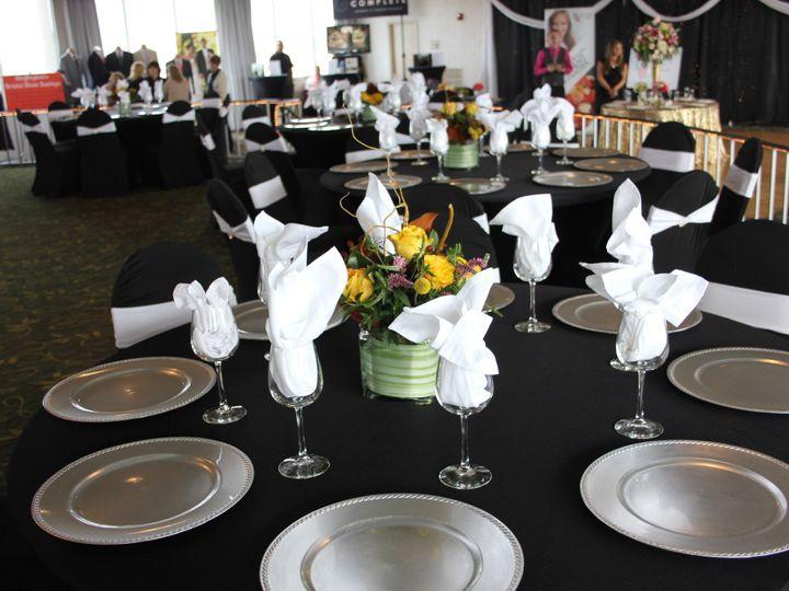 Tmx 1485279460493 Img6856 Des Moines, IA wedding venue
