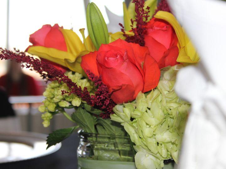 Tmx 1485279822614 Img6960 Des Moines, IA wedding venue