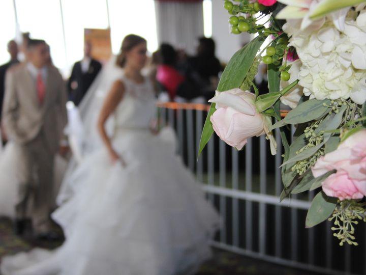 Tmx 1485279894771 Img6996 Des Moines, IA wedding venue