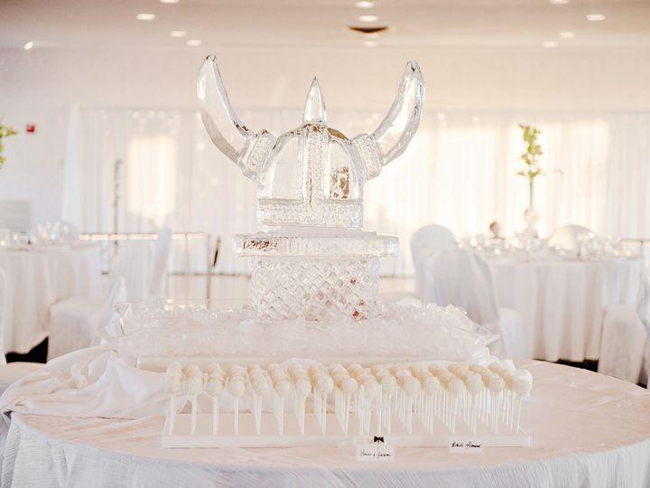 Tmx 1485280592247 Dsc2329 2 Des Moines, IA wedding venue