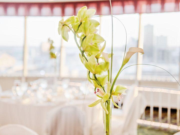 Tmx 1485280663521 Dsc2331 2 Des Moines, IA wedding venue
