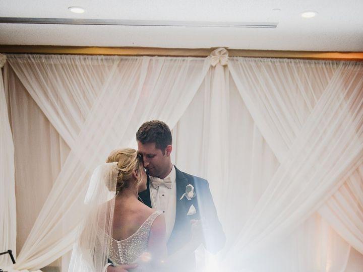 Tmx 1538676353 B2cf601957a1cb9d 2 Des Moines, IA wedding venue