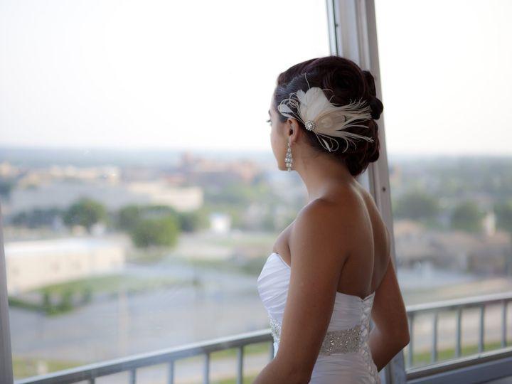 Tmx Bride 51 401890 Des Moines, IA wedding venue
