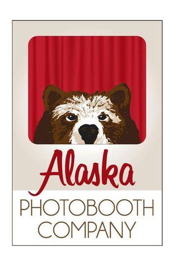 Alaska Photobooth Company