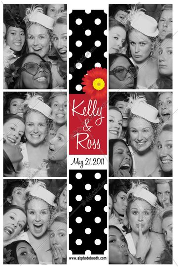kelly and ross girls 2011watermark