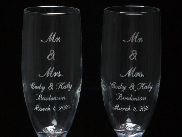 Tmx 1486422343 A2fb070f5eeaaad7 PIC 1 Bulverde, TX wedding favor