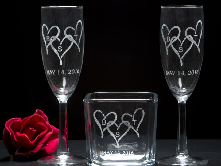 Tmx 1486423396781 Img0078r Bulverde, TX wedding favor