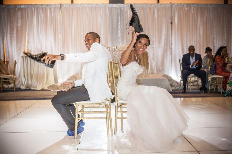 88149ac6ab7f2e36 1500596872951 wedding