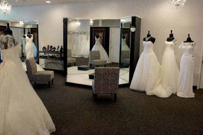 Our shop too bridal dress attire minneapolis mn for Wedding dress shops in minneapolis mn