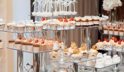 Elegant Impressions Bakery