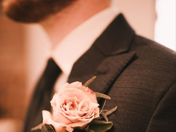 Tmx  Dsc3807 51 1012890 161126294545139 Littleton, Colorado wedding florist
