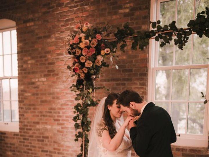 Tmx  Dsc3913 51 1012890 161126294610973 Littleton, Colorado wedding florist