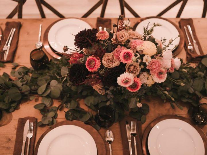 Tmx  Dsc4123 51 1012890 161126294672228 Littleton, Colorado wedding florist