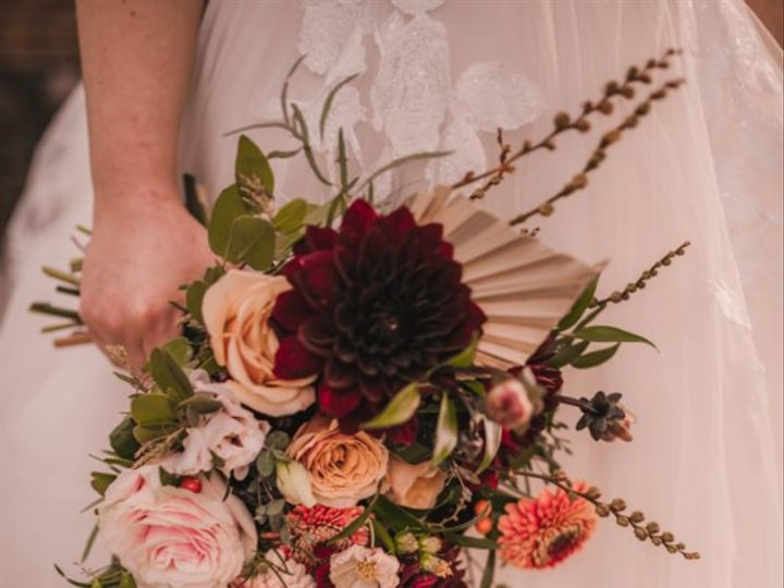 Tmx  Dsc4169 51 1012890 161126294521792 Littleton, Colorado wedding florist