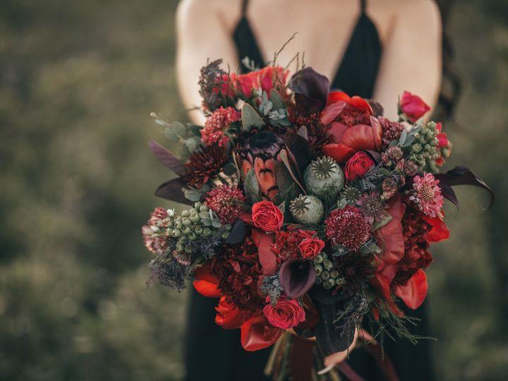 Tmx  Mg 0678 51 1012890 1562629719 Littleton, Colorado wedding florist
