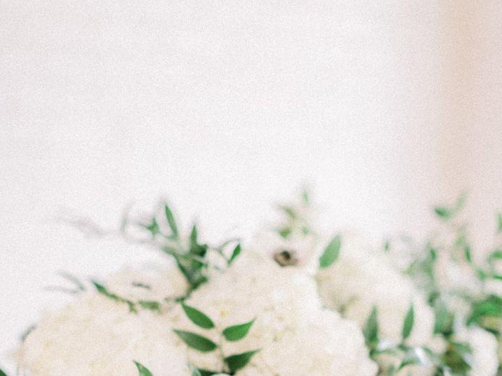 Tmx  Mg 1032 51 1012890 161126392111072 Littleton, Colorado wedding florist