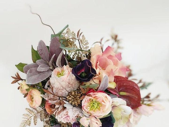 Tmx 1533258598 0d02b0567a02edcf 1533258597 4473d716fde0cd30 1533258596143 1 37734081 160437598 Littleton, Colorado wedding florist