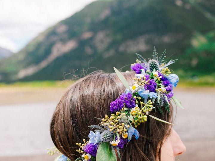 Tmx 1d51056b A3ba 4ca8 A748 8aa3bec343cb 51 1012890 161126393792599 Littleton, Colorado wedding florist