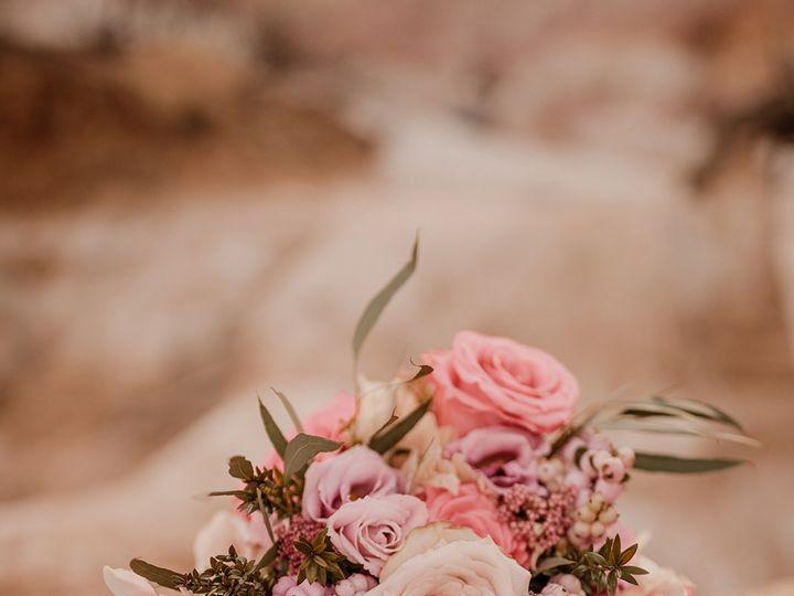 Tmx 20190407 8683 Joymaura 51 1012890 1572296853 Littleton, Colorado wedding florist