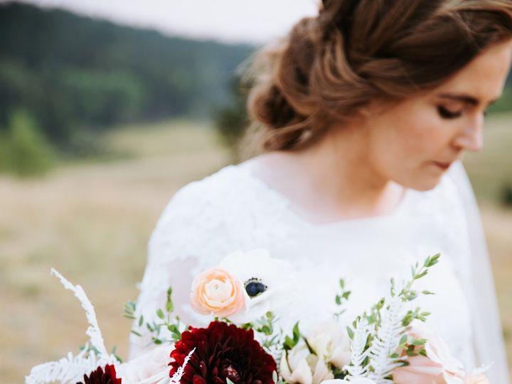 Tmx 225fc4d1 33f8 48cf A4a4 8c2c25a9a673 51 1012890 161126396018725 Littleton, Colorado wedding florist