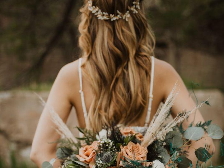 Tmx Ashleecrowdenphotography Am 145 51 1012890 159252178519390 Littleton, Colorado wedding florist