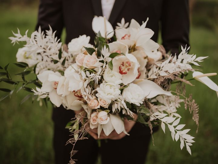 Tmx Ashleecrowdenphotography Am 69 51 1012890 159252176427866 Littleton, Colorado wedding florist