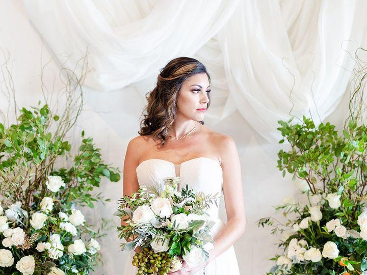 Tmx Attimoshoot 58 51 1012890 161126203811145 Littleton, Colorado wedding florist