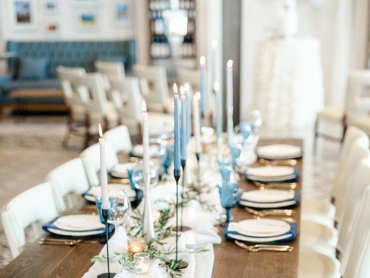 Tmx Attimoshoot 84 51 1012890 161126203881333 Littleton, Colorado wedding florist