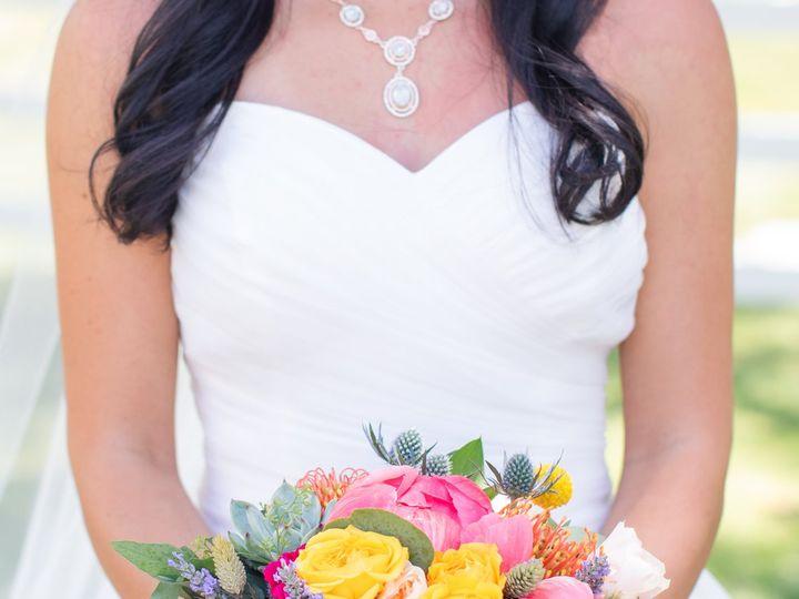 Tmx Brc Styled Shoot 2020 Bright And Rustic 0967 51 1012890 161126214891174 Littleton, Colorado wedding florist