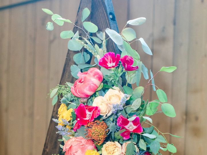 Tmx Brc Styled Shoot 2020 Bright And Rustic 1032 51 1012890 161126215654089 Littleton, Colorado wedding florist