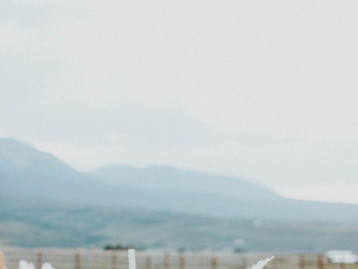 Tmx Broken Antler Ranch Styled Shoot 390 51 1012890 161126229064653 Littleton, Colorado wedding florist