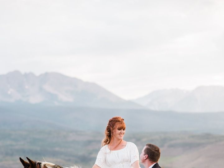 Tmx Broken Antler Styled Shoot Jennie Crate Photographer 255 51 1012890 161126224446678 Littleton, Colorado wedding florist