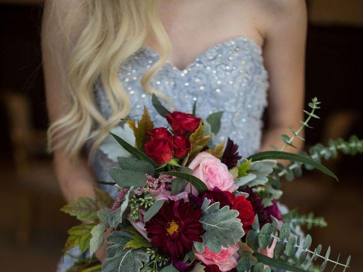 Tmx Cinderellastyledshoot 151 51 1012890 1572296798 Littleton, Colorado wedding florist