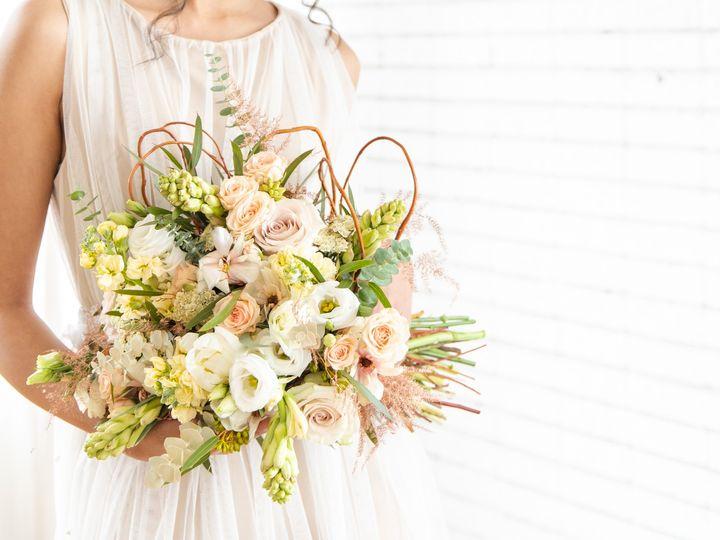 Tmx Citrus And Sun 8331 51 1012890 1572296956 Littleton, Colorado wedding florist