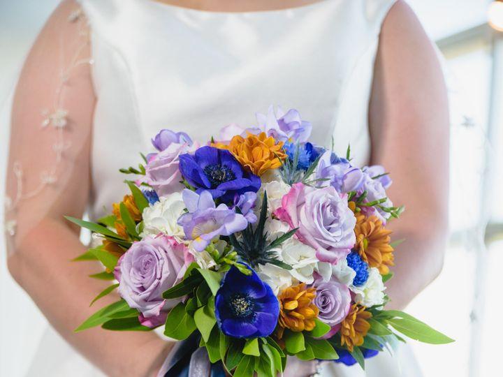 Tmx Courtneyxbowen Wed Color Print 0639 51 1012890 1572296675 Littleton, Colorado wedding florist